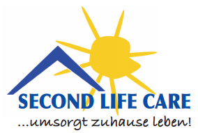 Second Life Care k.s